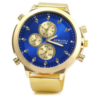 Enjoy 12% OFF On New Branded Different Watches of Men's and Women's