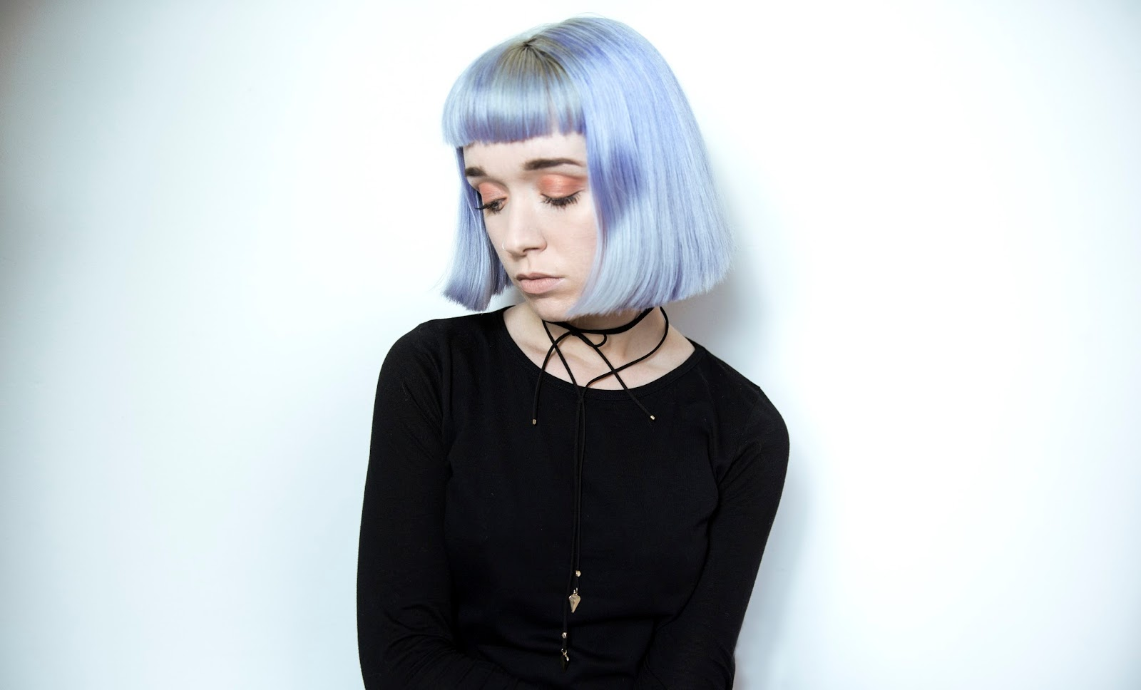how-to-pastel-blue-hair
