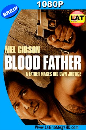 Sangre de Mi Sangre (2016) Latino HD 1080P ()