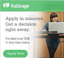https://www.kabbage.com/?refid=nrp_7035