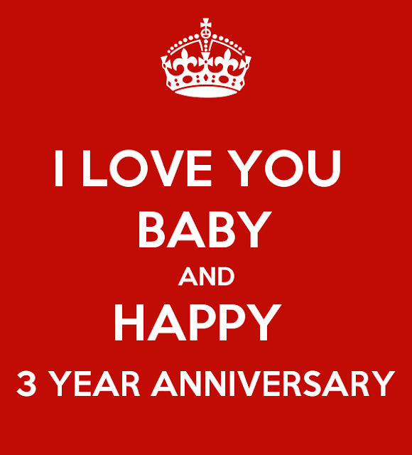 Find and save ideas about 3th Anniversary on Facebook | See more ideas about HUSBAND 3rd anniversary ideas, Diy WIFE 3 year anniversary and husband ideas