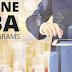 Online MBA Programs 2017 - 2018