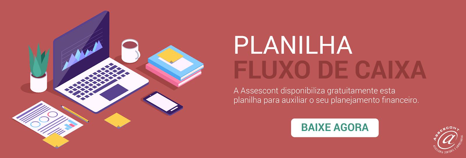 planilha-gratuita-fluxo-de-caixa