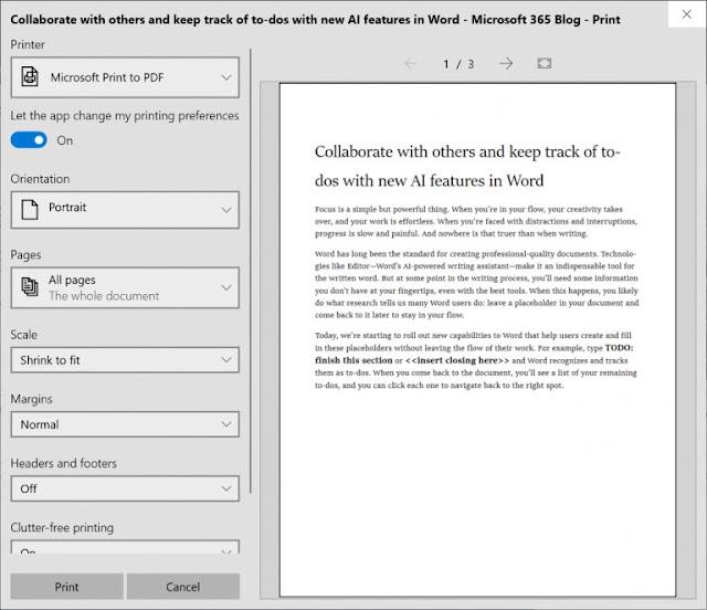 Windows-10-printing.jpg