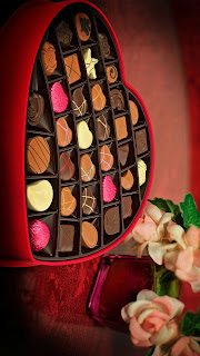 Happy-chocolate-day-image