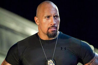 dwayne-jhonson(the rock)