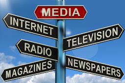 Benahi Perkara Ini! Agar Media Periklanan Konvesional Tidak Cepat Dungkar