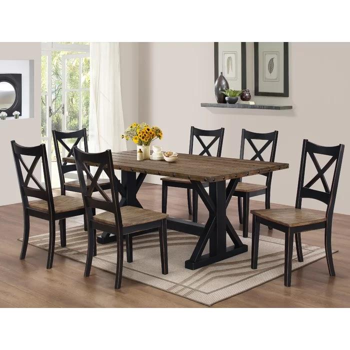The Best) Dining Table Set   runnersrd.info