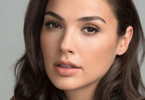 Cara Make Up Cantik Ala Gal Gadot