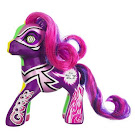 "My Little Pony ""Hero & Villain Pony"" G3 Ponies"