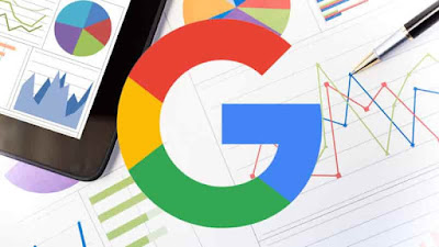 Google Tag Manager now has a local parchment profundity following module