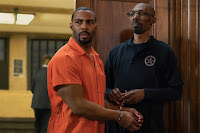 Power Season 4 Omari Hardwick Image 8 (24)