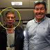 Sempat Berselfie Dengan Perampas Pesawat EgyptAir
