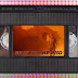 Episode 81 - Blade Runner 2049