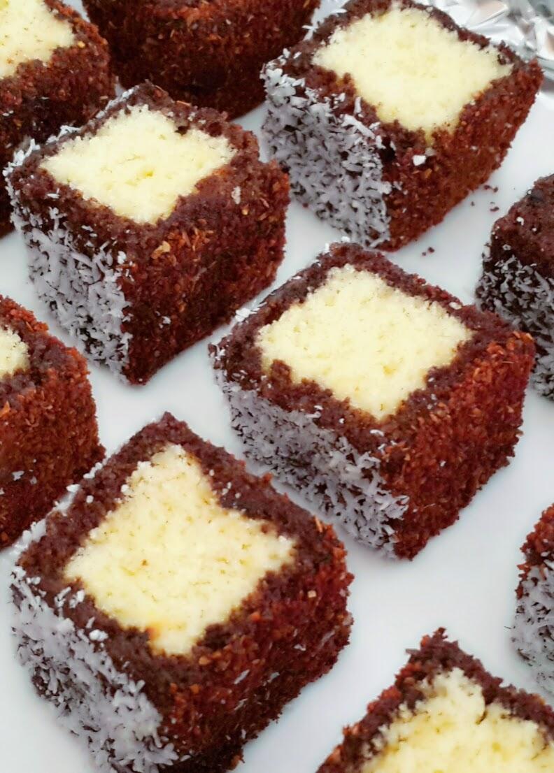 1415739350980 - Island Cake