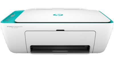 HP DeskJet 2675 Driver Download