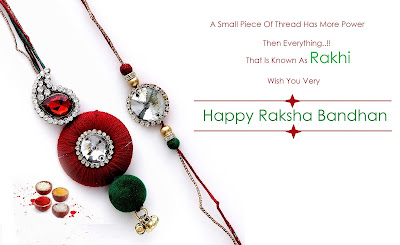 Raksha Bandhan 2016 Pictures, Images,Greetings for Facebook, Whatsapp