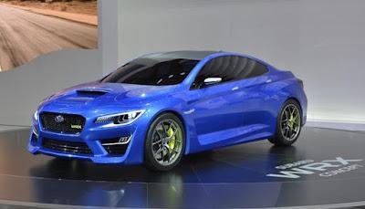 ''(2018) Hyundai Veloster'' Voiture Neuve Pas Cher : prix, intérieur, Revue, Concept, Date De Sortie