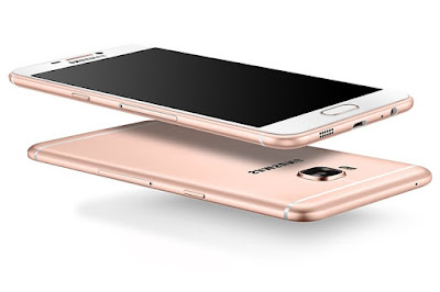 Samsung Galaxy C5 Pro ,Galaxy C7 Pro to feature 4GB RAM & Snapdragon 626 SoC