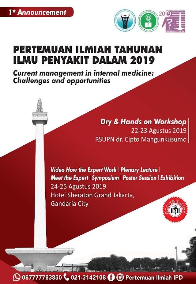 PIT IPD 2019 22-23 Agustus 2019 (SKP IDI)
