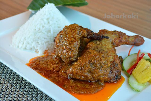 Olla-Restaurant-Hotel-Granada-Bukit-Indah-Johor-Bahru