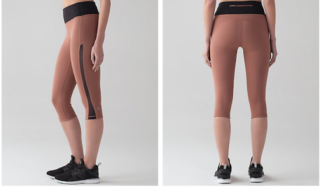 lululemon henna-smooth-stride-crop