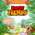 Best Fiends - Puzzle Adventure v4.5.0 Mod