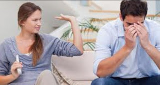 Penyebab Kemandulan Pada Pria dan Wanita