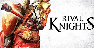 Free Download Rival Knights MOD APK