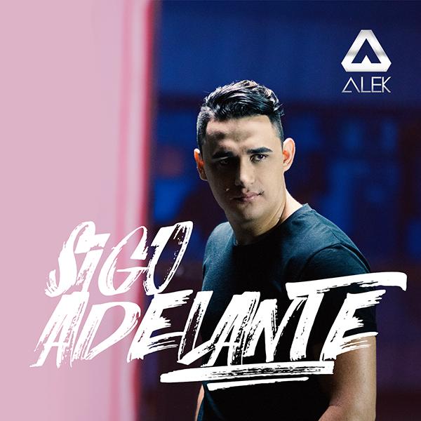 ALEK-Sigo-Adelante