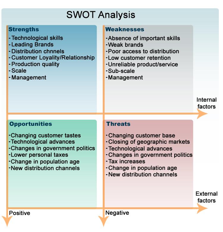 Fundamental Analysis of Coach, Inc.&nbspTerm Paper