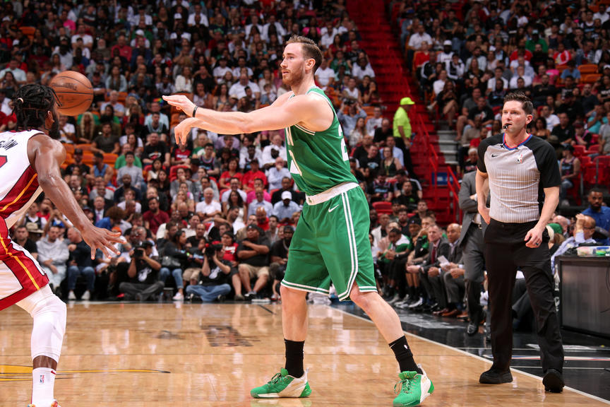 Cs hang onto home court aspirations with 112-102 win over Miami