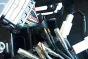 Kenali Masalah yang Terjadi pada Sistem Kelistrikan Sepeda Motor