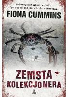http://pasje-fascynacje-mola-ksiazkowego.blogspot.com/2018/05/zemsta-kolekcjonera-fiona-cummins.html