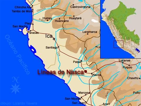 Fuente:www.arqueologiadelperu.com
