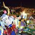 Segurança rima com alegria no Carnaval de Arcoverde