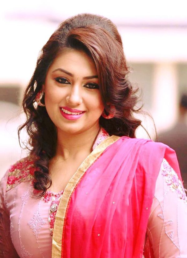 Apu Biswas Wiki Biography Dob Age Height Weight