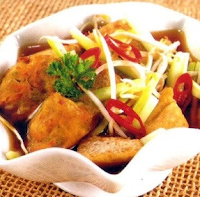 Recipes Tofu Tofu Cooking Onions