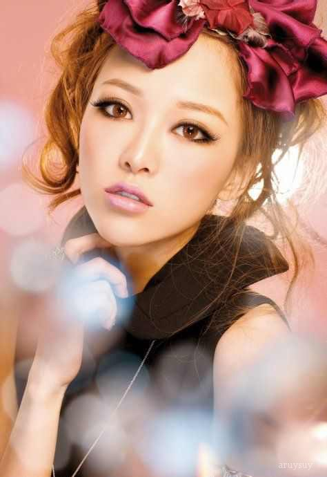 Pin by Pretty Eyes on ~ TAO ~   Tao, Tao exo, Huang zi tao