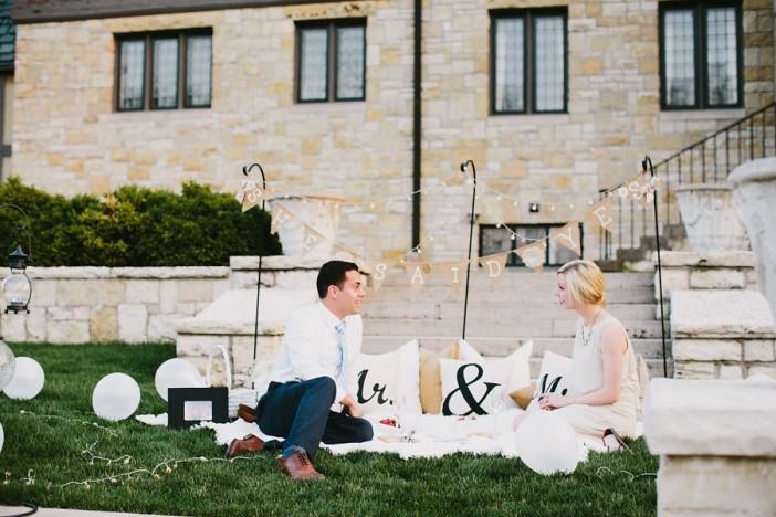 Pomysły na zaręczyny, Sposób na zaręczyny, Romantyczne i kreatywne zaręczyny, Oryginalne zaręczyny, Organizacja zaręczyn, Wyjdziesz za mnie?, Narzeczona, Pierścionek Zaręczynowy, Romantyczny wieczór, Oświadczyny