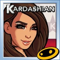 Kim Kardashian: Hollywood APK