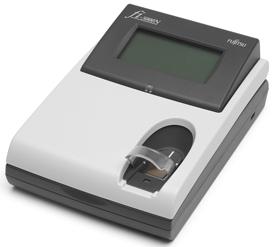 FUJITSU fi-5000N Driver Download