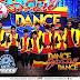 'Dance Karnataka Dance' Season 3 Show on Zee Kannada Wiki,Host,Timing,Judges