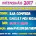 Ilha Comprida e Unisepe anunciam  preparatório gratuito para o ENEM neste sábado 7/10