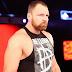 Cobertura: WWE RAW 13/08/18 - Dean Ambrose is back!