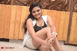 Actress Vasavi Reddy  Picture Gallery  0076.jpg