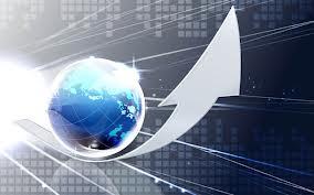Bisnis Internet Afiliasi