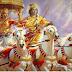 योगेश्वर श्रीकृष्ण का जीवन आज के सन्दर्भ में... Lord Krishna in Present, Hindi Article, Way of Karma, Dharma, Yogeshwar