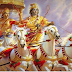 योगेश्वर श्रीकृष्ण का जीवन आज के सन्दर्भ में... Lord Krishna in Present, Hindi Article, Way of Karma, Dharma, Yogeshwar, Keshaw, Bhagwan, Shri Krishna Janmashtami