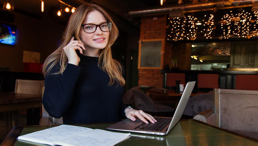 5 tips untuk memulai bisnis Anda sendiri